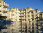 Rutland Bay - fully furnished 2 bedroom apartment - View to the BlackSea - Come with a bit