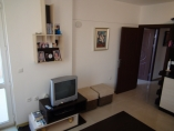 Emerald Paradise - Nicely furnished two bedroom - Located in a cozy holiday complex in Sunny Beach