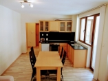 Lina Sunny Residence - Nicely furnished one bedroom - Located in a cozy holiday complex in Sunny Beach