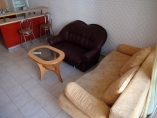 RESERVERT - Hotel Planeta - Furnished 2 bedroom apartment in a 4 star hotel in Sunny Beach