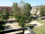 Kassandra Holiday Village - Sunny Beach - Furnished 2 bedroom apartment - 500 meters to the beach