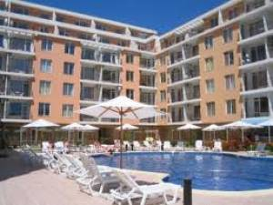 Sunny Day 1 2 Bedroom Holiday Apartment Beach South 200 Meters To A Sandy