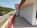 Panorama Fort Beach - one bedroom apartment - with amazing sea view