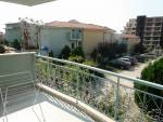 Houses of Informat - 2 bedroom apartment - only 300 meters to a sandy Beach