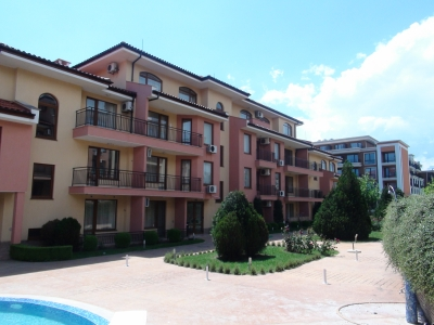 Panorama Dreams -  2  bedroom holiday apartment