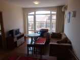 RESERVERT - Panorama Dreams -  2  bedroom holiday apartment - view to the swimmimg pool