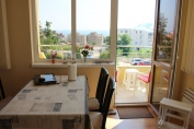 Sunny Season 1 in Byala - furnished apartment with nice Seaview
